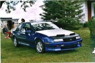 1988 chevrolet beretta pictures cargurus