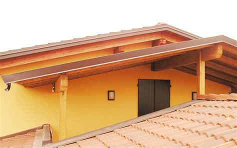 copri terrazzo emejing copri terrazzo photos idee arredamento casa