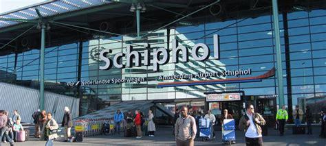 aeropuerto de malaga salidas internacionales aeropuerto de 193 msterdam schiphol ams aeropuertos net