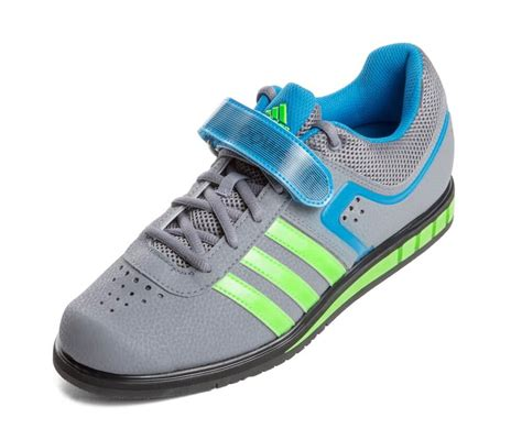 lifting shoes adidas powerlift 2 0 review weightlifting shoes