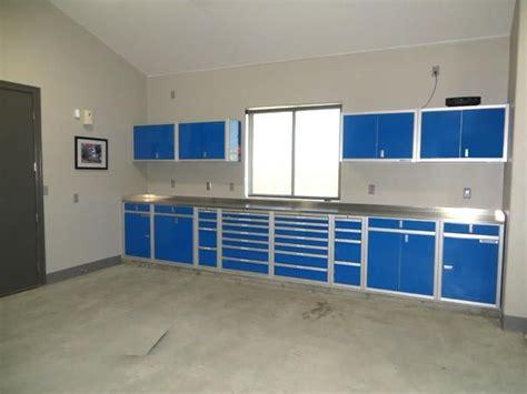 Garage Cabinets Moduline 214 Best Garage Cabinets Images On Garage