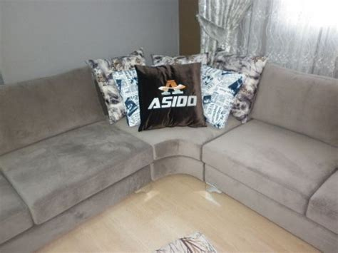 modern green gray white living room sofa olpos design l shaped modern living room sectionlal corner sofa black