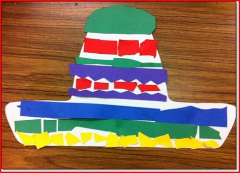 www arts and crafts for cinco de mayo arts and crafts for kindergarten