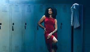 Hit The Floor Pete And Sloane - ub interview kimberly elise talks new season of hit the