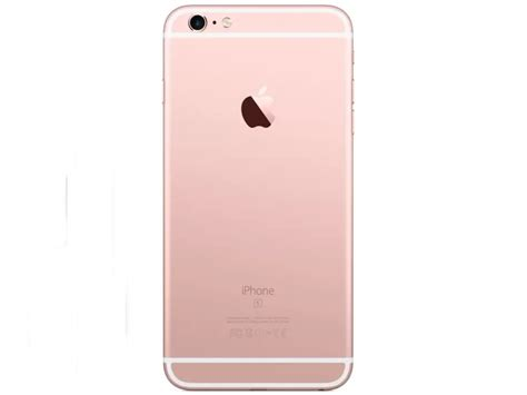 apple iphone 6s plus 128gb price in india buy at best prices across mumbai delhi bangalore