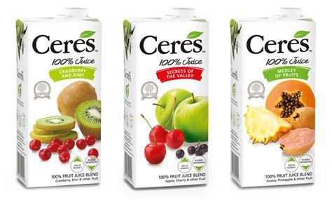 Design Home Decor lisa clark food stylist packaging