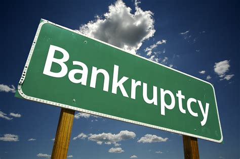 Free Bankruptcy Search Reviewing Bankruptcy Quizzle Quizzle