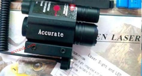Senter Stun Gun Laser Merah jual laserscope senapan dan senter laser warna merah jual stungun kamera pengintai stun
