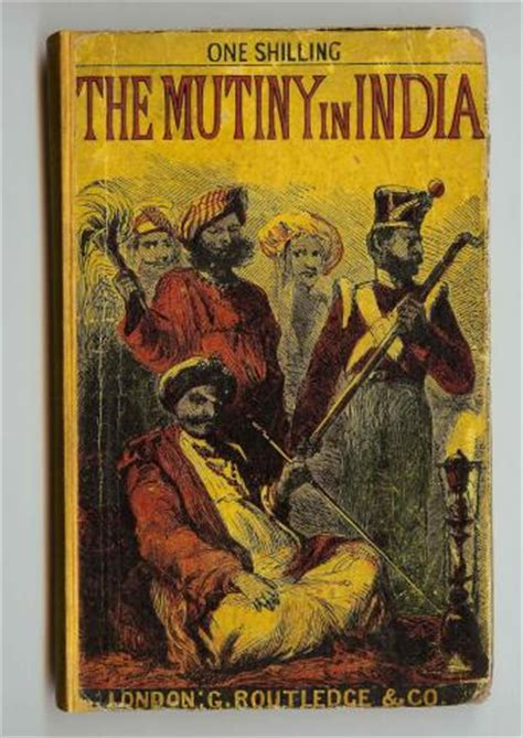 and mutiny tales from india books sepoy rebellion india 1857 1858 books and special