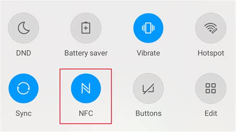 how to turn nfc remove the n symbol from your phone tech advisor