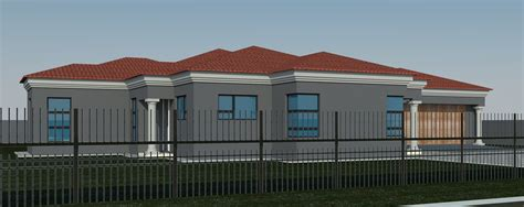 draw up house plans superb how to draw a house inspiration home gallery image and wallpaper
