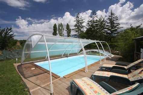chambre hote avec piscine gites chambres hotes piscine chauffee couverte marais poitevin