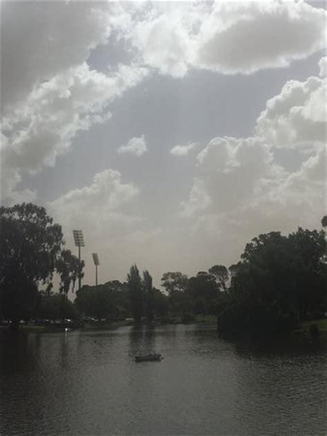 imagenes waterfront bloemfontein loch logan waterfront bloemfontein aktuelle 2017