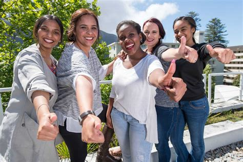 Mba South Africa by Milpark Education Business School Distance Learning