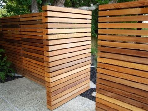 wooden nz gardens design and new zealand on