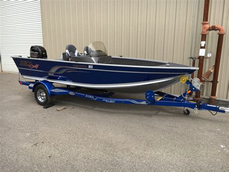 boats for sale in saratoga springs new york page 1 of 5 - Alumacraft Boat Dealers Ny