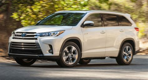 toyota plant in indiana toyota to invest 600 million into indiana s highlander plant
