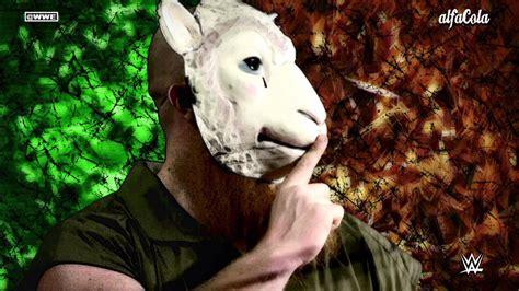 theme song erick rowan wwe erick rowan quot sheepherder quot theme song 2014 youtube
