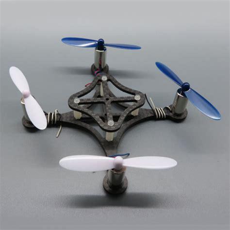 quadcopter motor and propeller diy fpv rc drone quadcopter include frame coreless motors