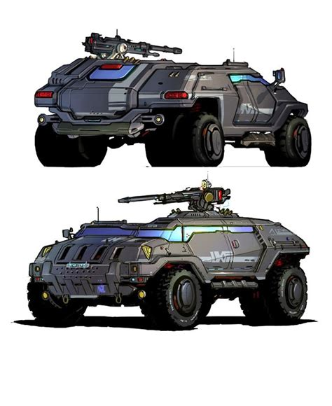 concept armored vehicle 35 best kenworth trucks images on pinterest kenworth