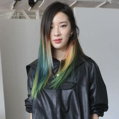 best professional hair color line the best professional hair color lines