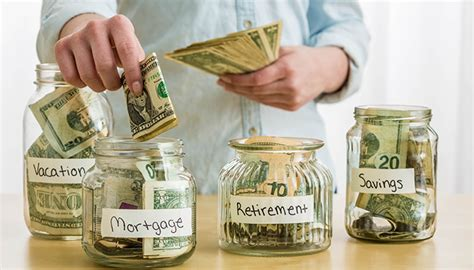 your money matters money management you were never taught in school books managing money well as a business planning