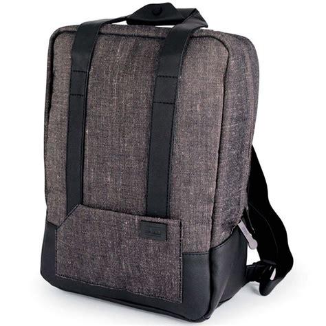 Lexon Hobo Backpack mochila pc portatil lexon hobo http www tutunca es
