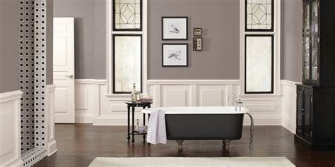 2017 paint color of the year sherwin williams color of the year 2017 color of the year