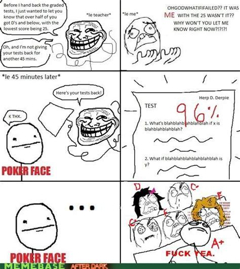 Meme Troll - troll meme pictures to pin on pinterest pinsdaddy