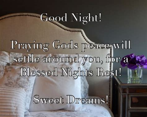 sweet dreams scripture bible verses and prayers to calm and soothe you scripture series books 72 best images about blessings on