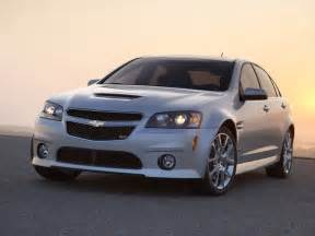 Chevrolet Ss Cars 2011 Chevrolet Malibu Ss Review Cars News Review