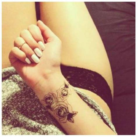 where to get temporary tattoos nail tattoos tatoo temporary