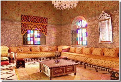 Decorations Interieures Maison meilleur de decorations interieures maison rapososbtt