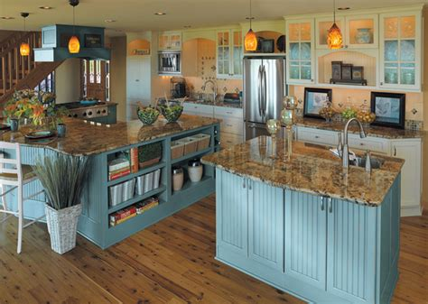 creek cornerstone cape cod in maple with custom paint colors traditional kitchen