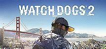 Dogs 2 Steam Backup watch dogs 2 pc trainer playfix no cd no dvd