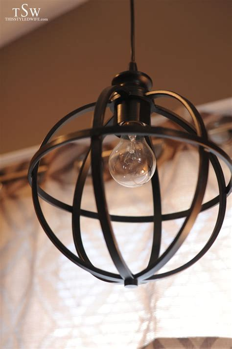 globe light suspension kit 615 best images about for the home on pinterest window