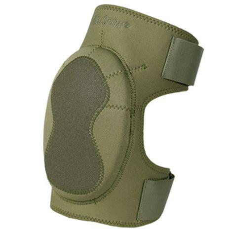 blackhawk pads blackhawk neoprene knee pads
