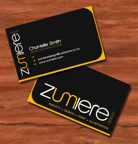 Great Personal Card Templates by Personal Business Card 30 Top Personal Business Cards