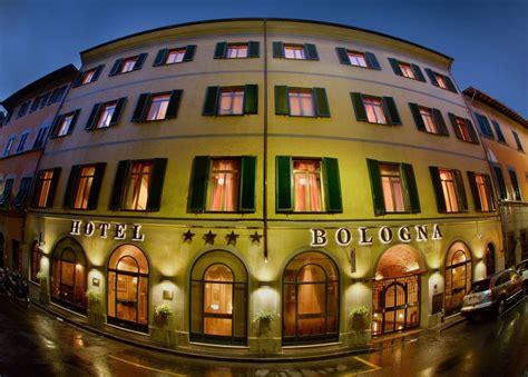 pisa hotel hotel pisa hotel pisa 4 stelle parking hotel bologna