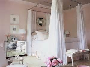 Canopy Bed Small Room Bedroom Awesome Decoration Of Diy Canopy Bed For Bedroom