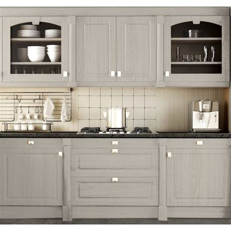 nuvo cabinet paint kit hearthstone 1000 ideas about brown painted cabinets on kitchen cabinets neutral kitchen colors