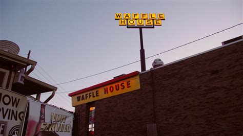 waffle house location now waffle house wants a piece of the sharing economy pie er waffle