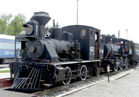 Imagenes Locomotoras Antiguas | locomotoras de vapor antiguas hd 1080p 4k foto