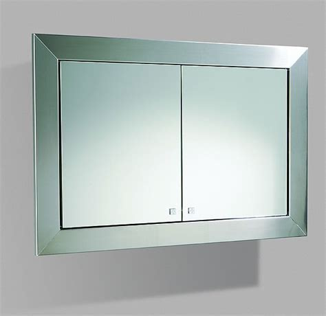 bathroom cabinets manufacturer hib ideal standard - Hib Cabinets Bathroom