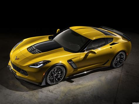 corvette stingray z06 2014 corvette stingray z06 autos weblog
