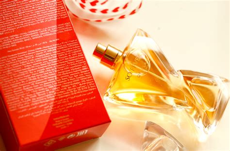 Parfum Oriflame So Fever oriflame so fever 187 fashionisaparty