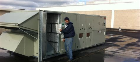 The Comfort Store Direct by Dollar Store Heating Direct Hvac Services