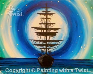 paint with a twist lansing 17 best images about paintings canvases on