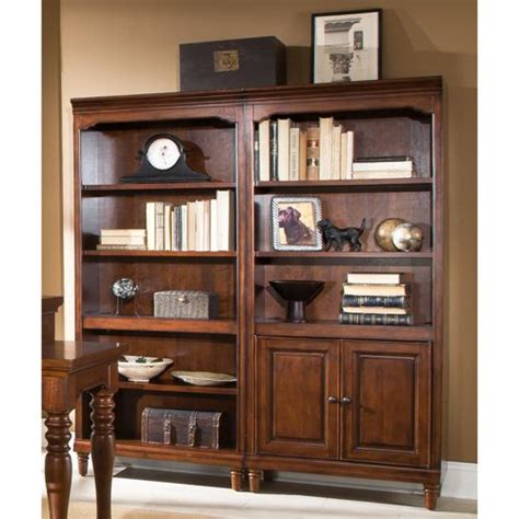 worklife office 2 pc bookcase i want