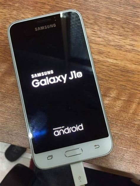 Caseology Samsung J1 2016 J120 samsung galaxy j1 2016 sm j120 imported in india for